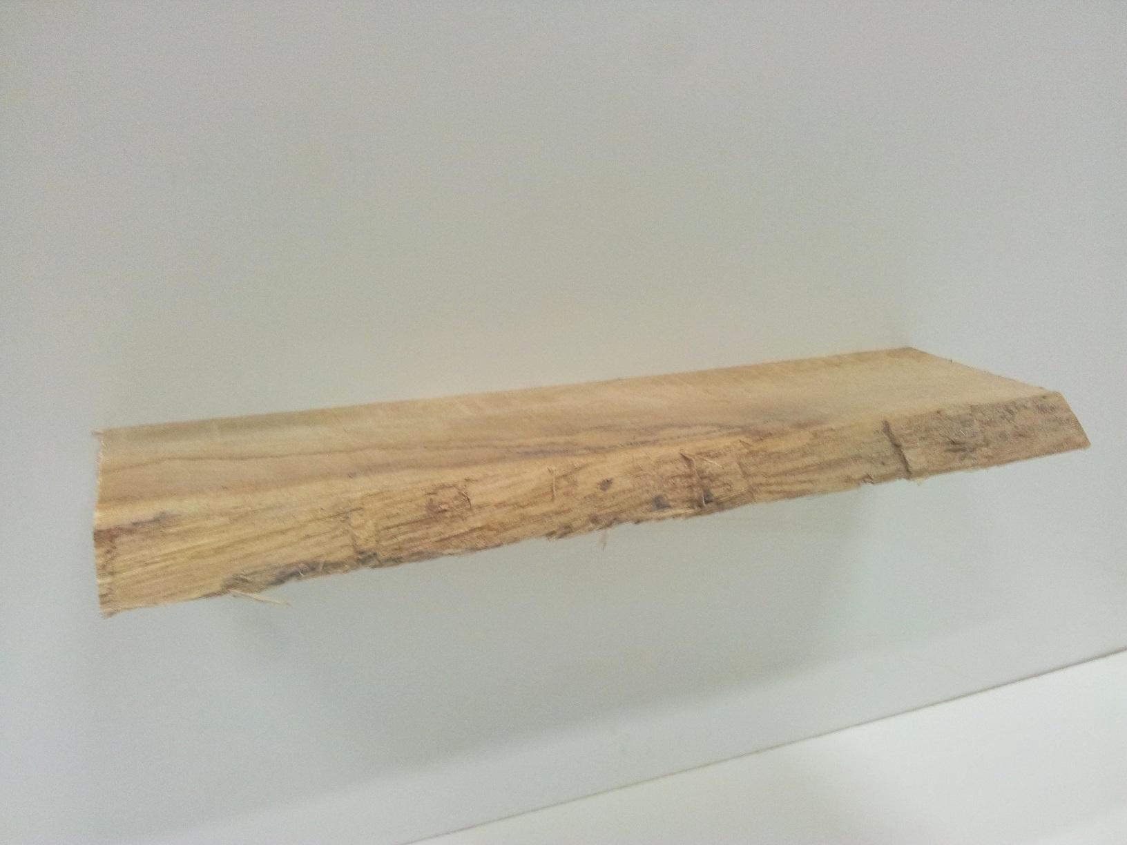 Massief eiken planken awesome massief eiken planken with massief