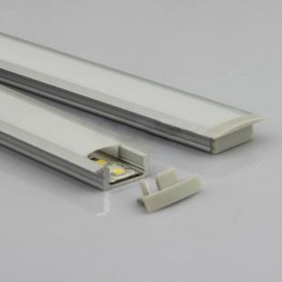 Wandplank Met Lampje.Verlichting Blindewandplanken